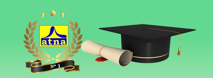 Diplomas-academia-atna