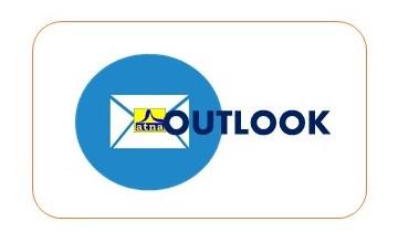 Outlook-AcademiaATNA