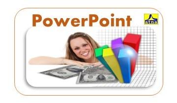 PowerPoint-AcademiaATNA