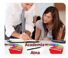 clases-en-la-academia-atna
