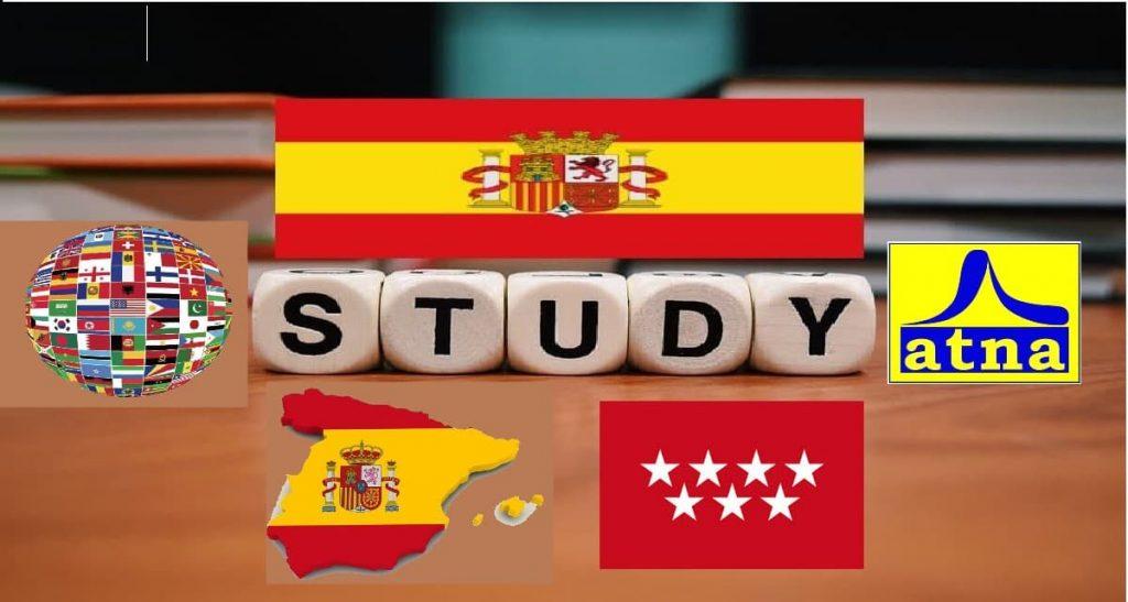 curso-de-español-para-extranjeros