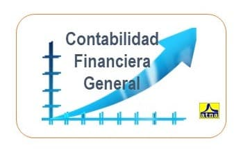 Contabilidad financiera general academia atna
