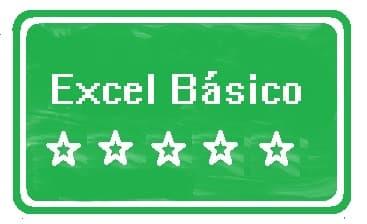 cursos-intensivos-excel-basico