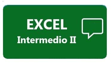 cursos-intensivos-de excel-nivel-intermedio-ii