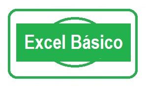 Curso de excel básico en academia atna