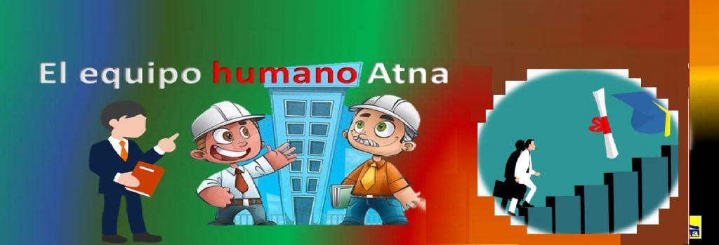 clases-particulares-academia-atna