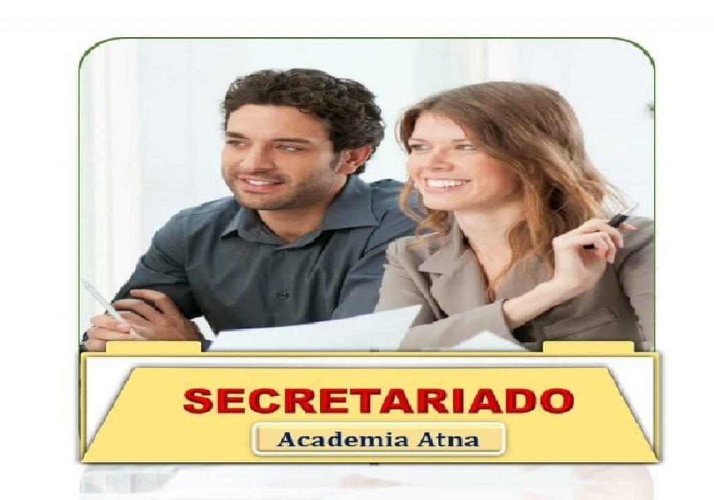 cursos-de-secretariado-academia-atna