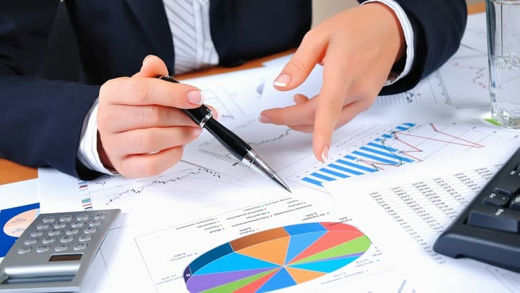 contabilidad academia atna mostoles