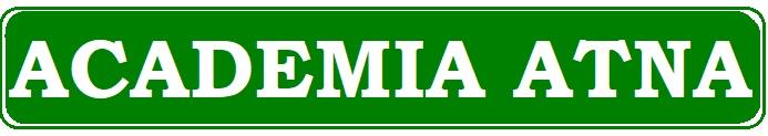 fondo-verde-academia-atna