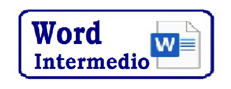 word intermedio academia atna