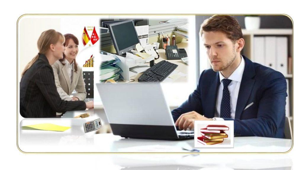 atención-al-cliente-online
