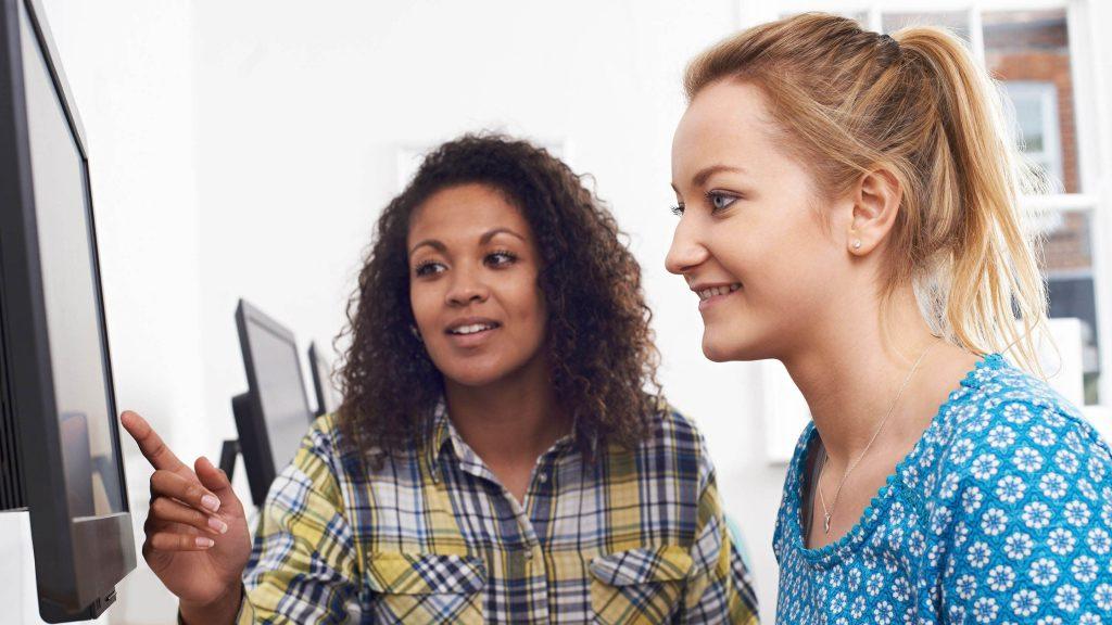 cusro-contabilidad-básica-online