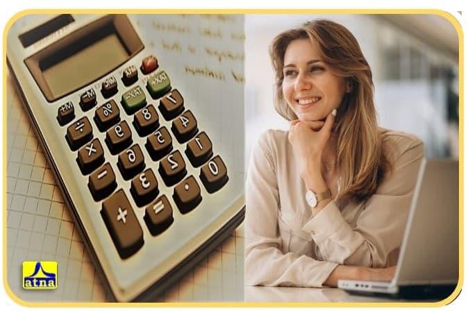 cursos-contabilidad-básica-online