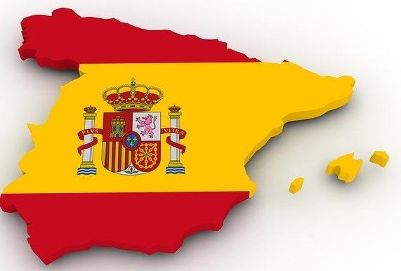 cursos-de-español-online