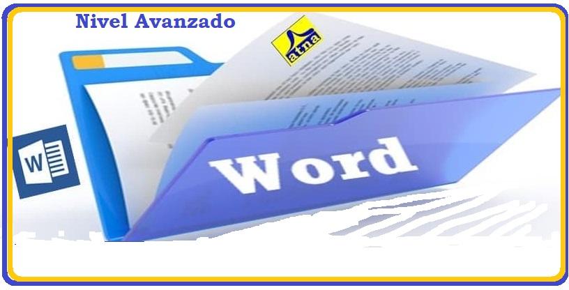 Curso-de-word-online