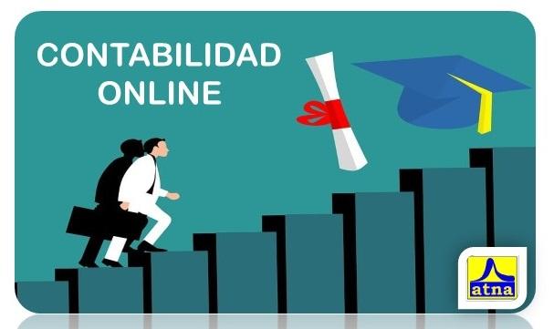 Contabilidad-online