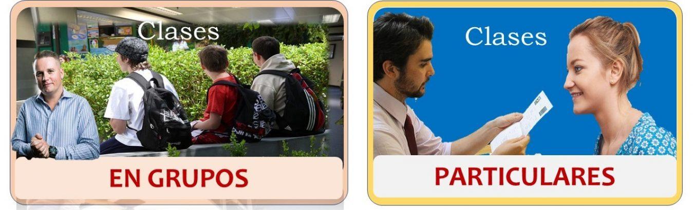 atna-clases-grupos-particulares-atna