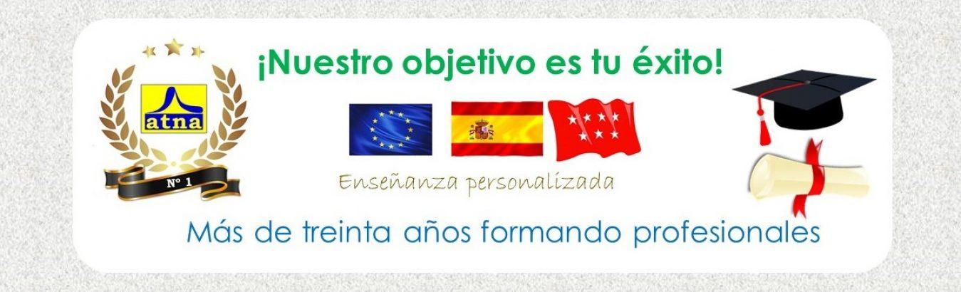 atna-one-diploma-banderas-2020-academia-spain
