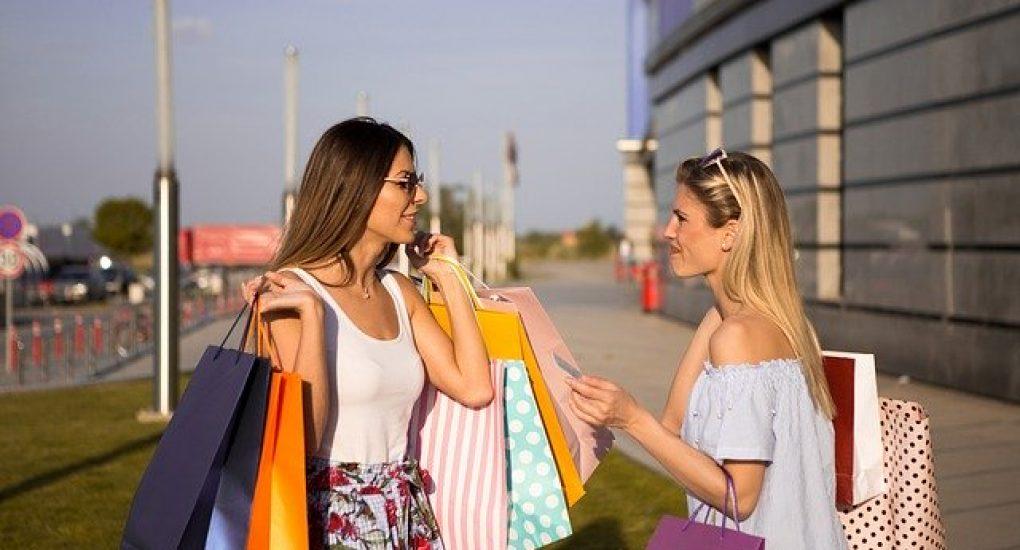 curso-compraventa-facturación-atna