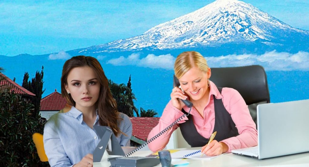 cursos-auxiliar-administrativo-academia-atna-pag 1