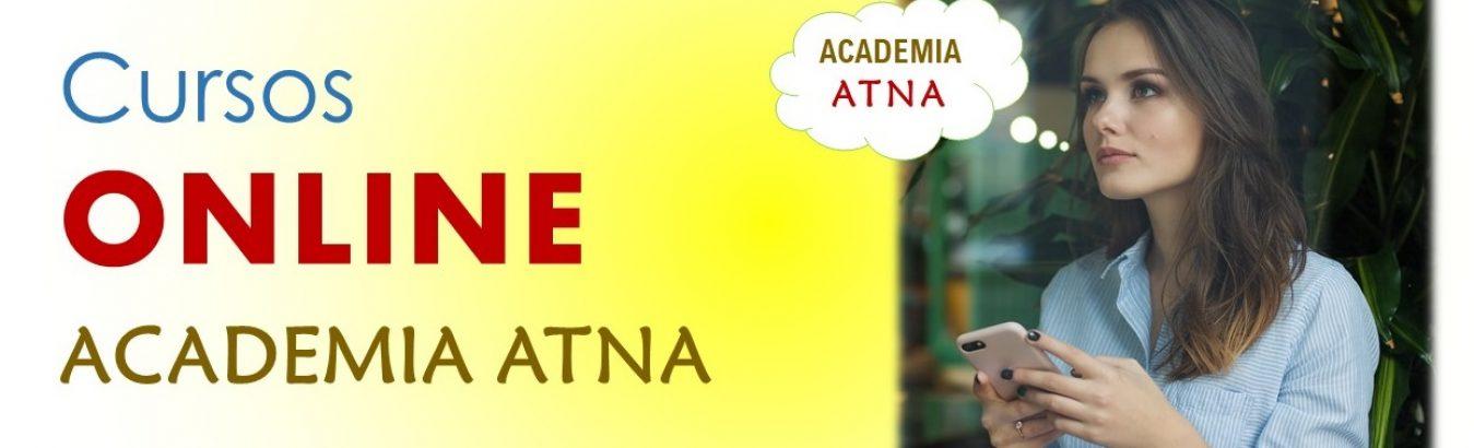 online-academia-atna-madrid